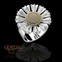 Ασημένια δαχτυλίδια χωρίς πέτρεςκαλής ποιότητας
