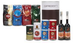 Στιγμιαιος Καφες Solubile, Σπυρι Espresso Classic,