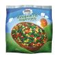 Mix 5 Λαχανικων 1kg άριστης ποιότητας