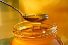 Ελληνικό Honey άριστης ποιότητας