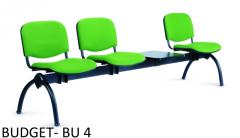 Παραγωγή καθισμάτων BUDGET άριστης ποιότητας