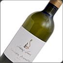 Λευκός οίνος Malvasia Aromatica Ντουράκης