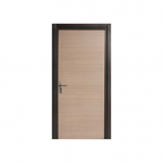Εσωτερικές Πόρτες Ρόβερε άριστης ποιότητας