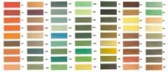 Χρωματα Οικολoγικά Εσωτερικης Χρησης