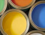Χρωματα Εξωτερικης Χρησης (Αυστριακά βερνίκια εξωτερικής χρήσης)