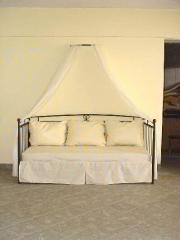 Κρεβάτι Καναπές ΚΑΛΟΝΗ