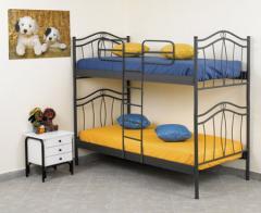 Κρεβάτι κουκέτας ΟΡΑΜΑ