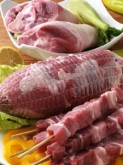 Κρέατα άριστης ποιότητας