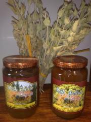 Μέλι  άριστης ποιότητας από ελληνικό παραγωγό
