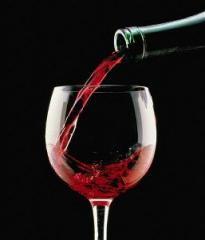 Κρασιά υψηλής ποιότητας απο έλληνικό παραγωγό
