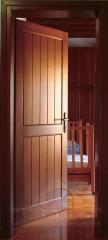 Πόρτα ΔΩΡΙΣ A0000 καλής ποιότητας