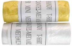 Σακούλες σε παλέτα 30 κιβ./ 30 boxes/pallet