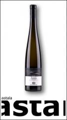 Κρασί «Astala»  με εξαιρετική ισορροπία αρωμάτων