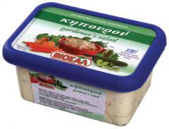 Κηπουρου σαλάτα 400g, 3kg - 200g, 2kg