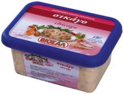 Σικαγο σαλάτα 400g, 3kg - 200g, 2kg