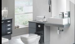 Μπαταρίες μπάνιου καλής ποιότητας