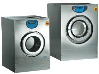 Πλυντήρια νερού LM καλής ποιότητας