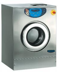 Πλυντήρια νερού RC άριστης ποιότητας