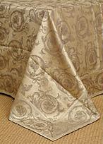 Υφάσματα για Κουβέρτα - Κουβερλί, Ύφασμα Επίπλου -