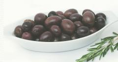 Ελιές καλαμάτας άριστης ποιότητας από ελληνικό
