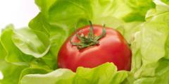 Λαχανικά ελληνικά και εισαγωγα καλής ποιότητας