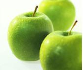 Ελληνικά Μήλα άριστης ποιότητας