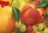 Сanned fruits