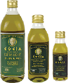 EXTRA VIRGIN OLIVE OIL LIOFYTO