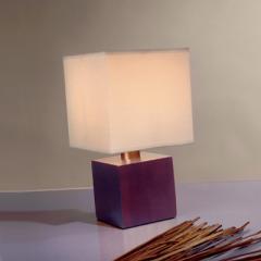 Επιτραπέζια φωτιστικά PAULMANN