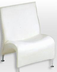 Mεταλλικές κατασκευές για καθίσματα γραφείου
