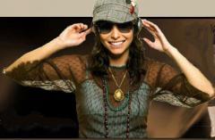 Fυναικεία ρούχα από ελληνικό παραγωγό
