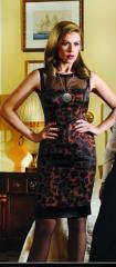 Γυναικεια φορεματα καλής ποιότητας