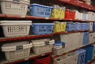 Προϊόντων  οικιακής χρήσης