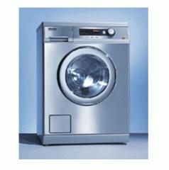 Πλυντοστυπτηριο Μιele, PW 6055