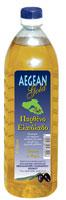 Παρθένο ελαιόλαδο Aegean Gold