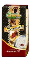 Ρυζια  Basmati Αρωματικο Ρυζι 500g