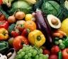 Λαχανικά καλής ποιότητας
