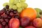 Φρούτα άριστης ποιότητας