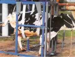 Νυχοκόπτης Aγελάδων άριστης ποιότητας απο ελληνικο