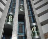 Ανελκυστήρες ατόμων για οικιακή και επαγγελματική