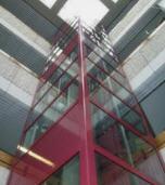 Ανελκυστηρες Maison Lift plus