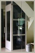 Ανελκυστήρας για το σπίτι σας