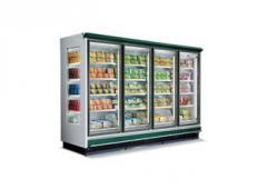 ΨυγείαΨυγεία τύπου πόρτα-κατάψυξη
