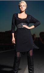 Γυναικεία φορέματα καλής ποιότητας