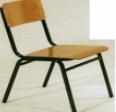 Σχολικά καθίσματα καλής ποιότητας