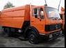 Μεταχειρισμένα και επαγγελματικά  οχήματα  από