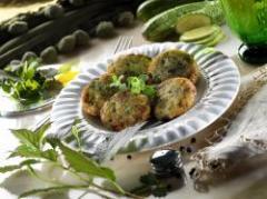 Παραδοσιακή κυκλαδίτικη συνταγή με φρέσκα