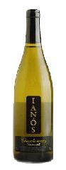 Κρασί ΙΑΝΟΣ Chardonnay με φρουτώδη αρώματα