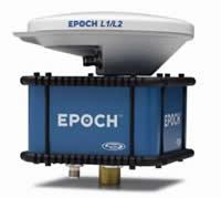 Spectra Precision Epoch 25