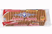 Μπισκότα Μιράντα 250g